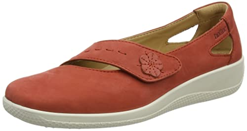Hotter Damens's  Bliss Mary Janes   Damens's    Schuhes & Bags 6dee49