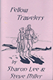 Fellow Travelers (Adventures in the Liaden Universe ® Book 2) (English Edition)