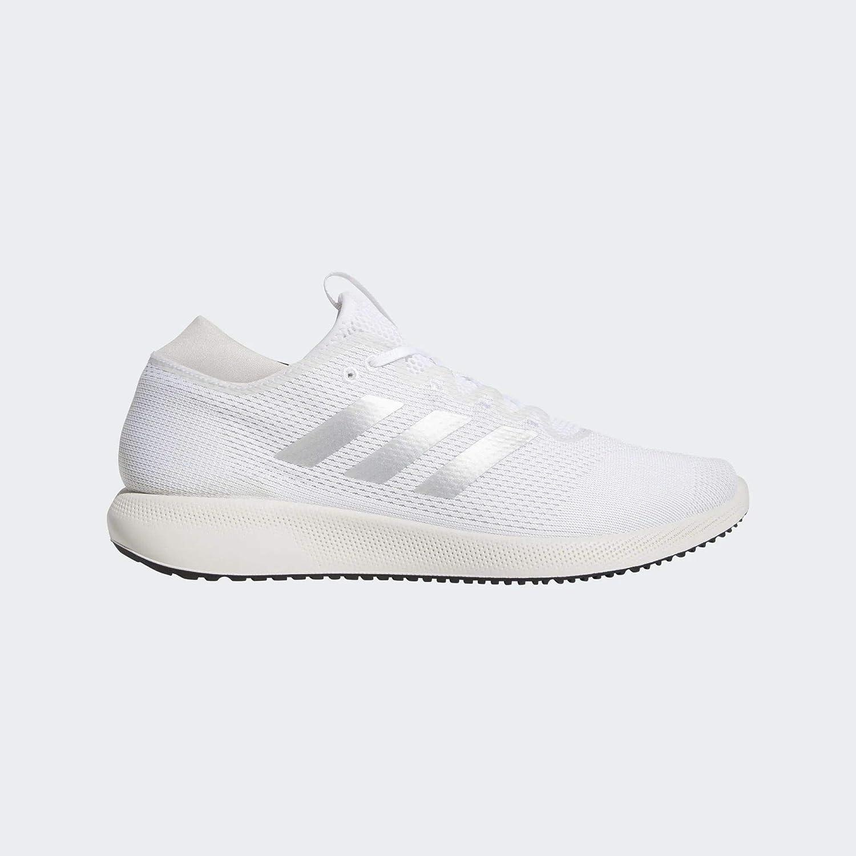 adidas Edge Flex M, Zapatillas de Trail Running para Hombre: Amazon.es: Zapatos y complementos