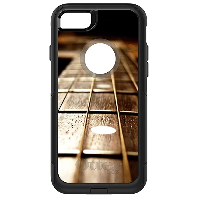 iphone 7 case with string
