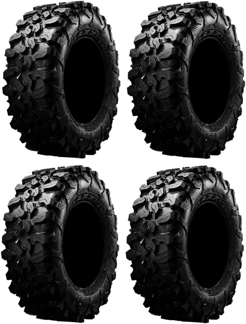 ML1 Tire MAXXIS Carnivore