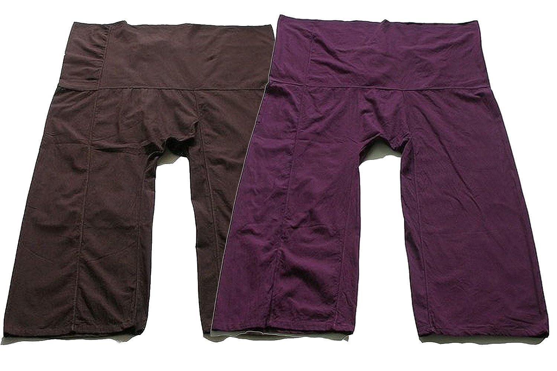 Amazon.com : Very Beautiful Yoga Pants Lululemon Pants Thai ...