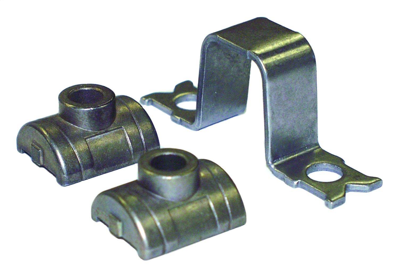 Crown Automotive 3236513K Rocker Arm Pivot Kit (1)