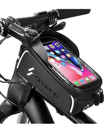 Bike Racks & Bags | Amazon com