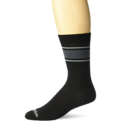 .com : Bridgedale Everyday - Merino Endurance Liner Socks : Clothing