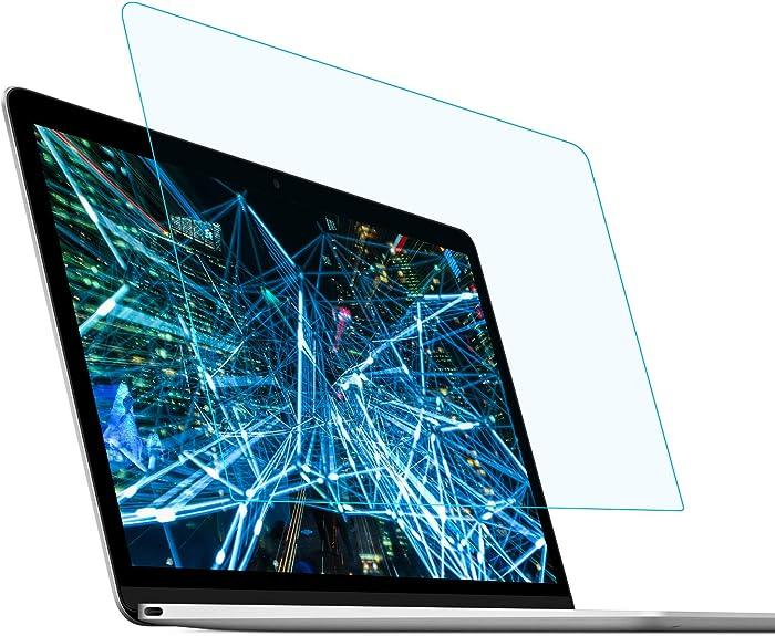 Top 9 Acer Ssf Laptop