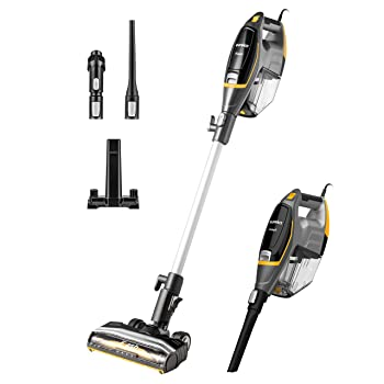 Eureka Flash NES510 Electric Broom