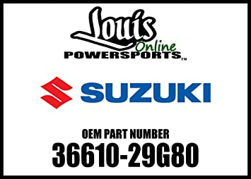 Suzuki Gsxr 600 Wiring Harness from images-na.ssl-images-amazon.com