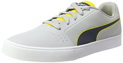 6430be3af98 Puma Unisex RBR Wings Vulc Sneakers  Buy Online at Low Prices in India -  Amazon.in