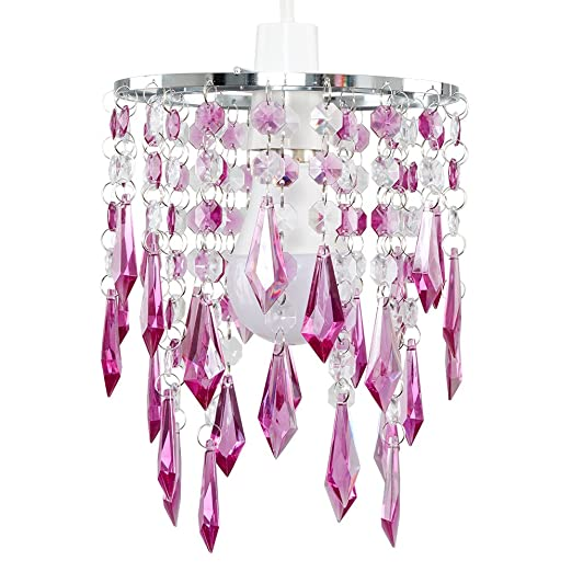 MiniSun - Elegant Chandelier Design Ceiling Pendant Light Shade With ...