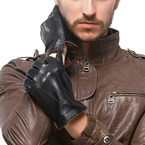 Gloves Made in USA: Amazon.com