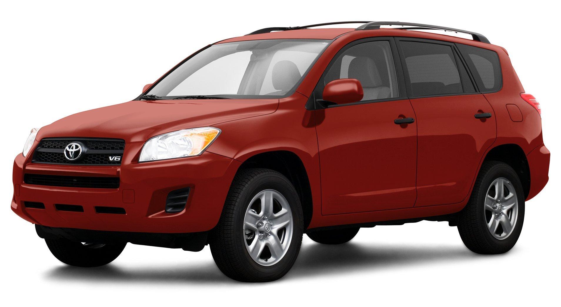 Toyota Sienna Service Manual: Initialization
