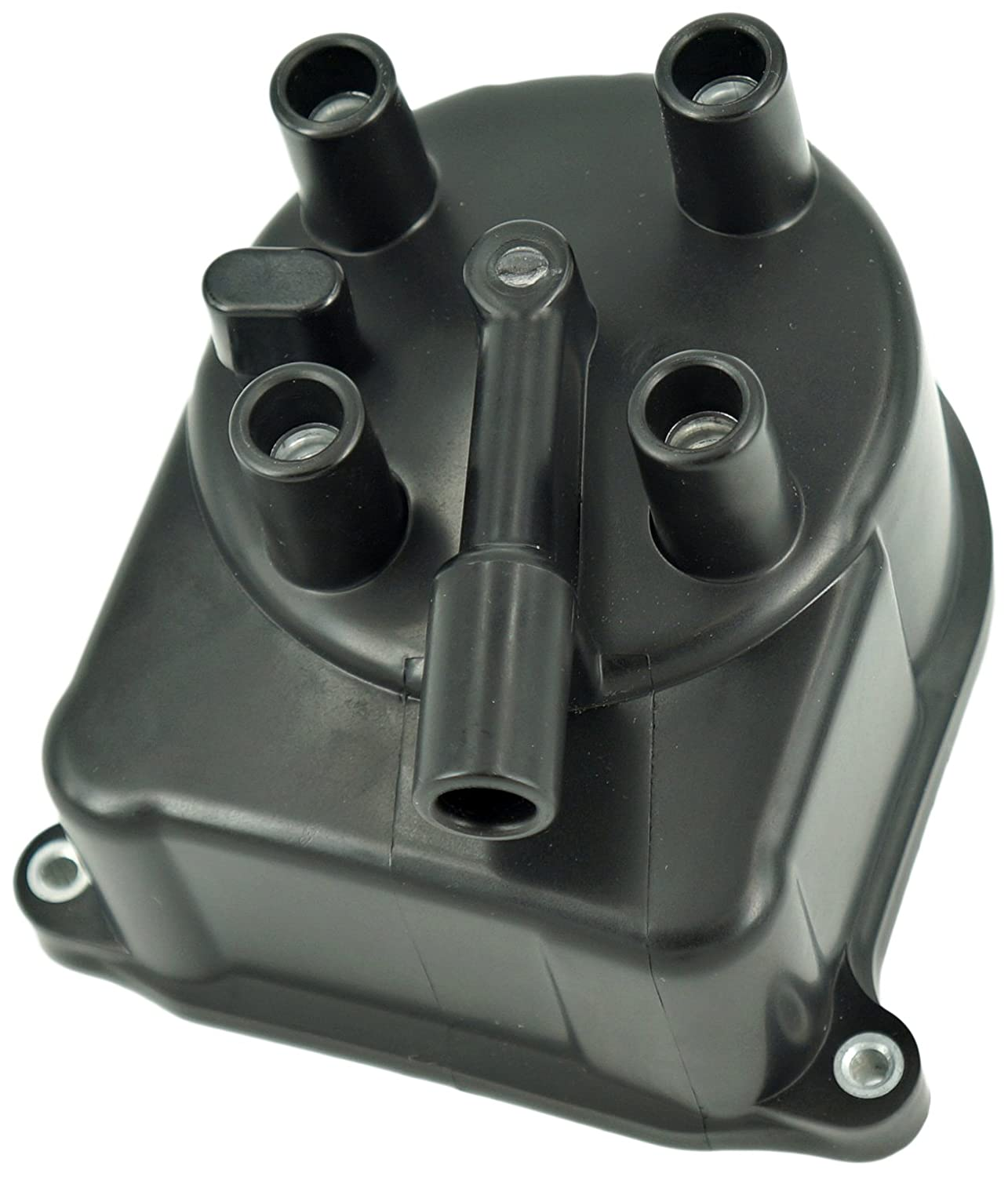 Formula Auto Parts DCS11 Distributor Cap