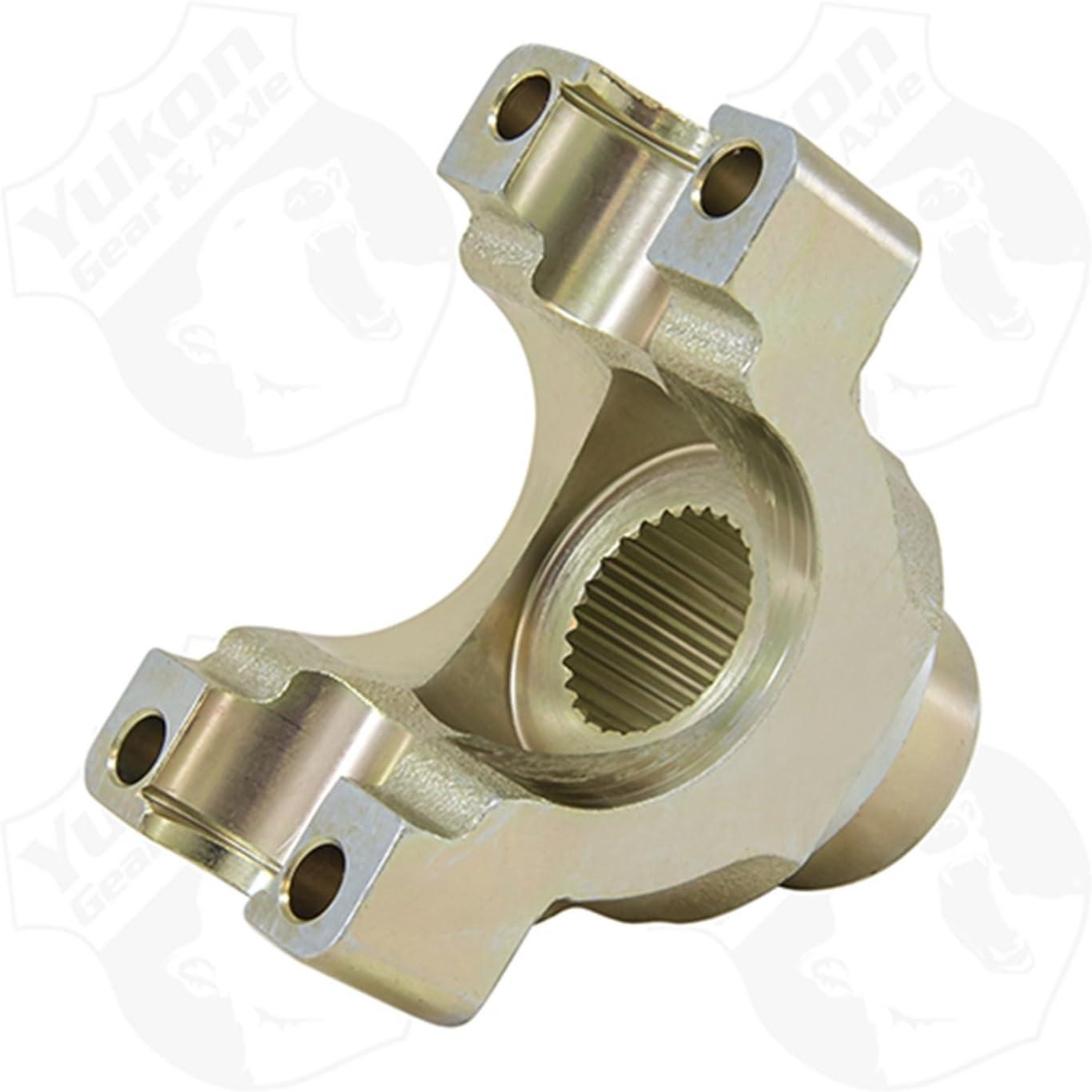 5 Flexible Shaft 1 Phase 9 Amp Motor OZTEC 1.2MK-FS05MK-F-H150MK-F Mikasa Type Concrete Vibrator AC//DC 1-1//2 Diameter Head