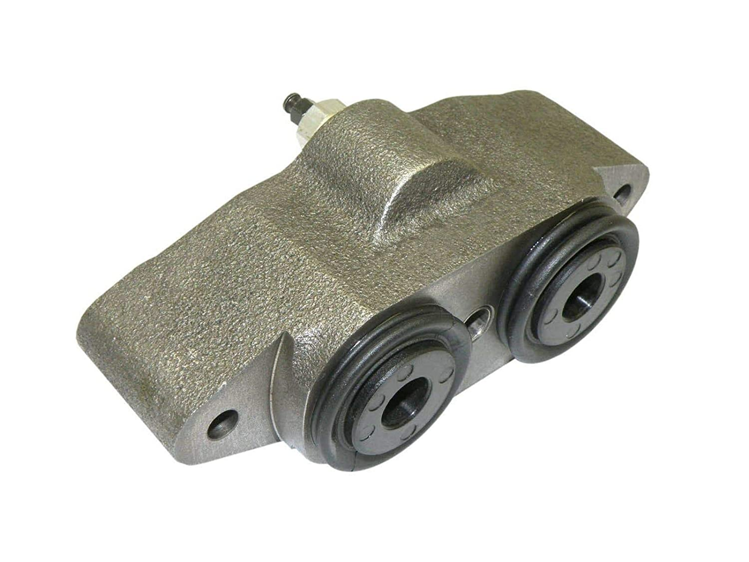 PANGOLIN 41-350-68 Hydraulic Brake Body for Taylor Dunn Forklift Aftermarket Part 3 Month Warranty