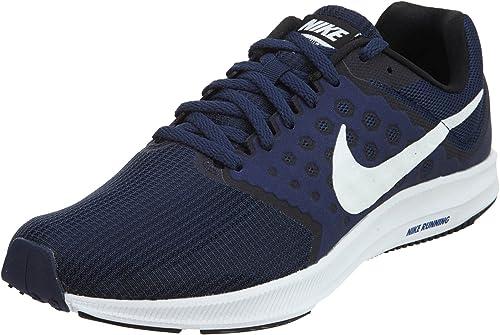 Nike Downshifter Men's 7 Running Shoe