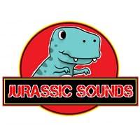 Jurassic Sounds