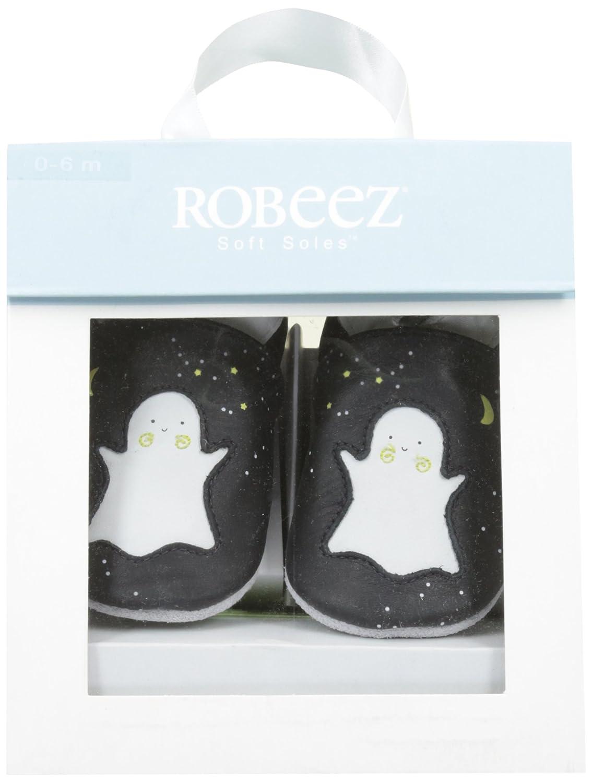 Chaussures de Naissance Mixte b/éb/é Robeez Booo