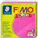 Fimo KIDS anieles-Set Funny Peas