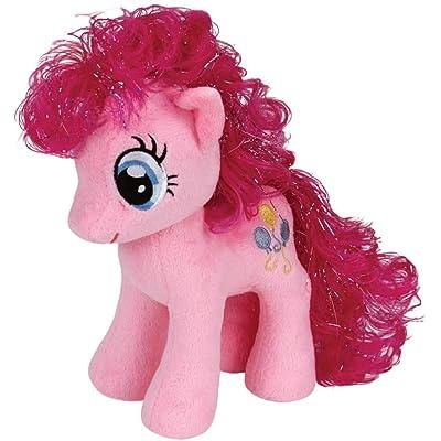 "My Little Pony - Pinkie Pie 8"": Toys & Games"