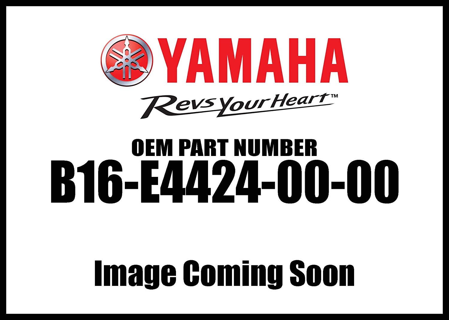Yamaha 2016-2018 Grizzly 4Wd Grizzly 4Wd Hunter Cap Fitting Clip B16-E4424-00-00 New Oem
