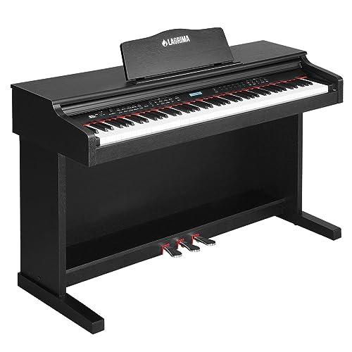 LAGRIMA LG-8830 Digital Piano