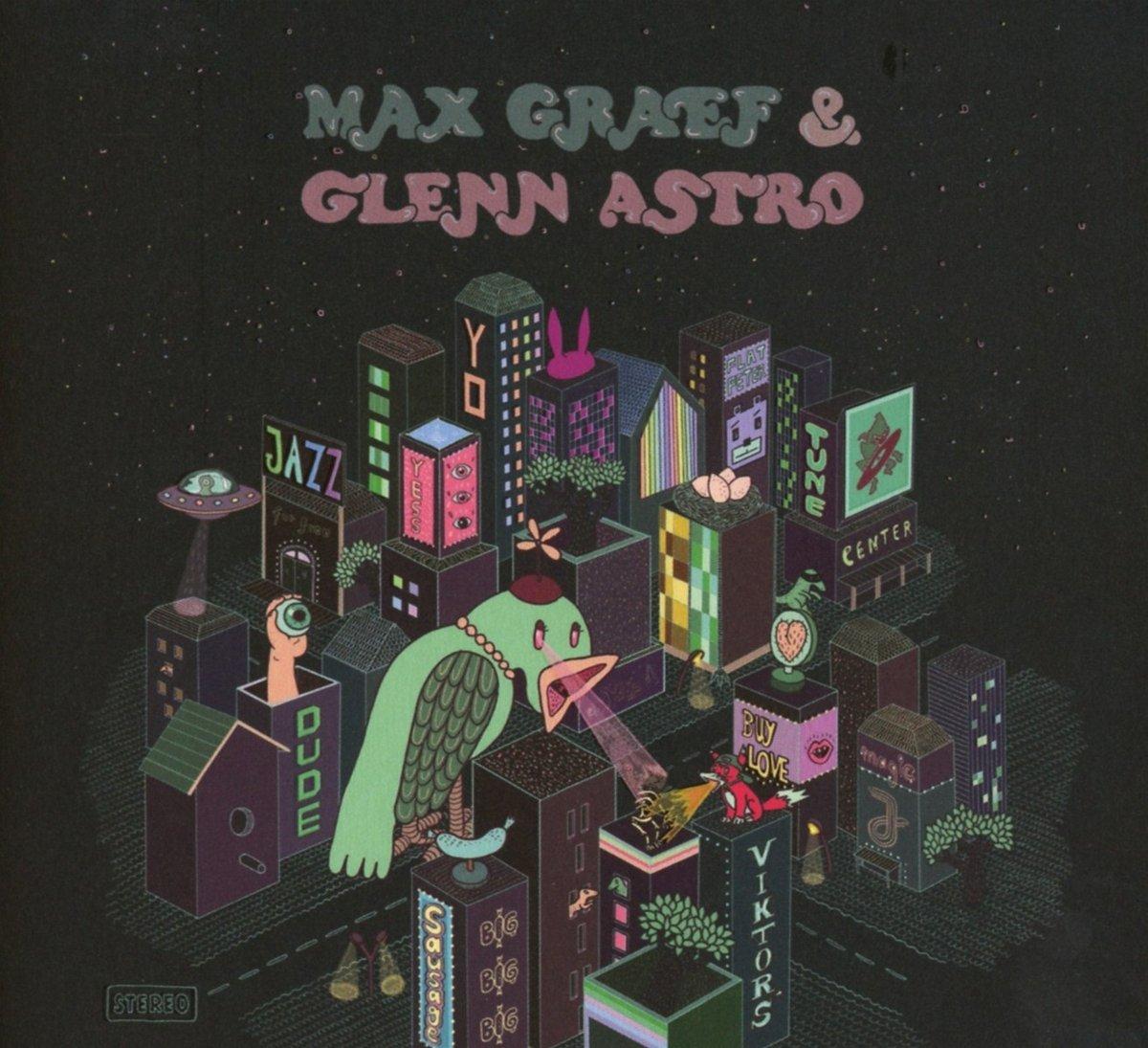 The Yard Work Simulator: Max Graef, Glenn Astro: Amazon.es ...