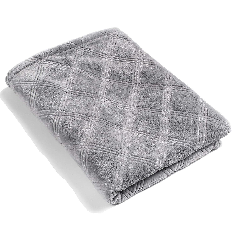 JJYPet Pet Blanket Warm Dog Cat Fleece Blankets,Soft Cats,Dogs Other Animals
