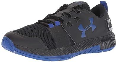 8547c80e Under Armour Men's Ua Commit Tr X Nm Multisport Training Shoes 3021491 003