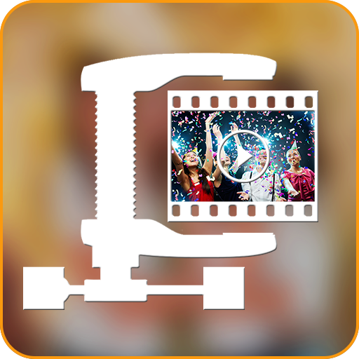 Master Video Composer - Free Video Editor