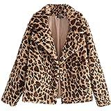 ☺Winter Strickjacke Damen Elegant Cardigan Wollmantel Premium Dicken Parka  Jacke Outwear Daunenjacke Strickmantel Winterjacke Übergangs 729ad79033