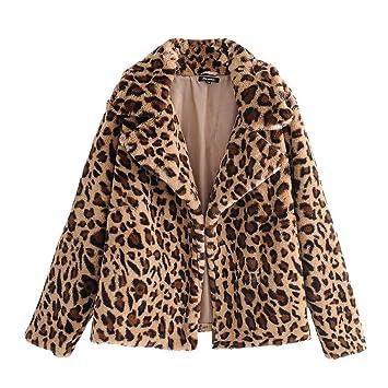 fashion Niña abrigo y Sonnena Mujer fiesta Invierno otoño xOqXAwaB