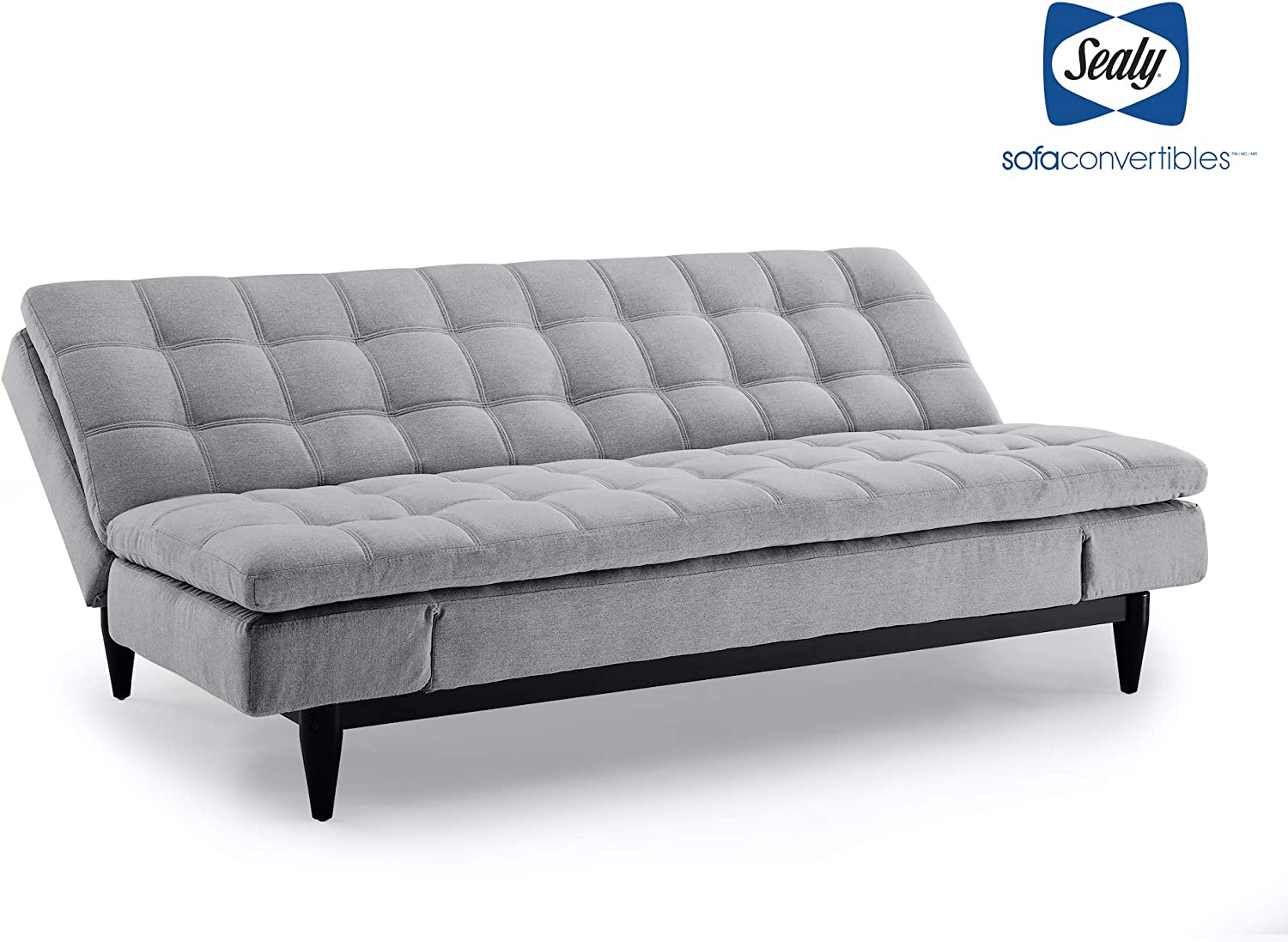 - Montreal Sofa Convertible By Sealy: Amazon.ca: Home & Kitchen