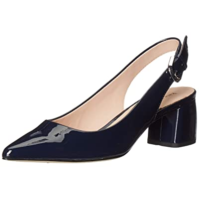 Kate Spade New York Women's Mika Sling-Back Pump: Shoes