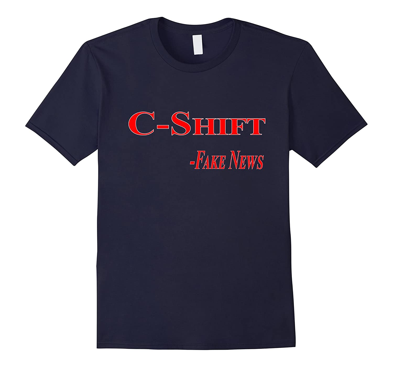 firefighter shift