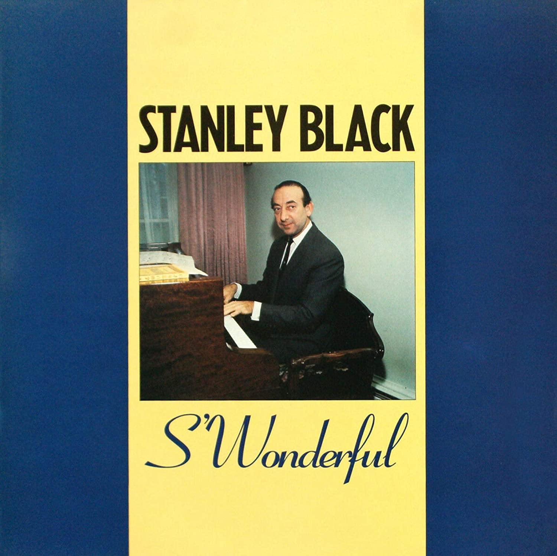 black wonderful life mp3 free download