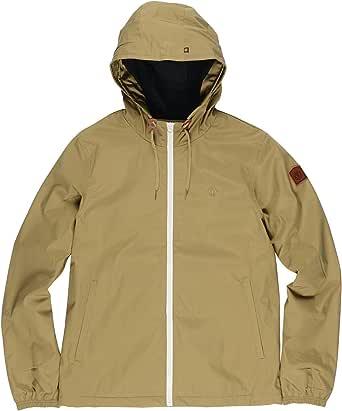Element Mens M767LALD Alder Wolfeboro Jacket Insulated Jacket