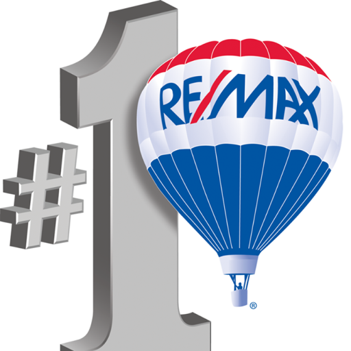 re-max-results