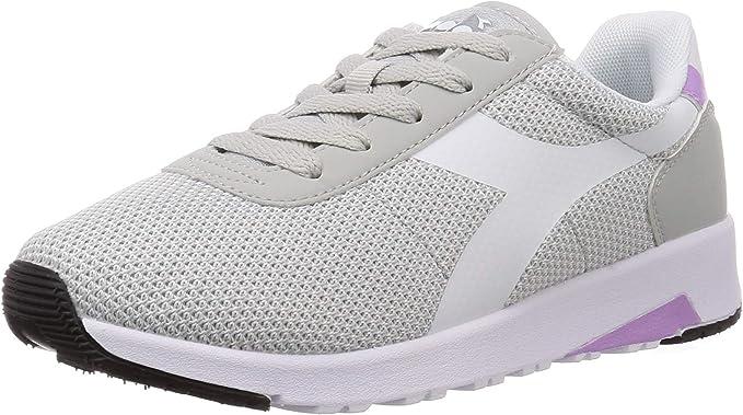 Diadora Evo Run GS 101.174385 - Zapatillas deportivas para niño ...