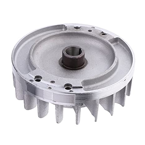 Amazon com: Dovewill New Flywheel Chainsaw Parts for Stihl
