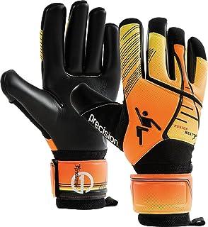 Precision Goalkeeping Fusion Heat Goalie Gloves Sizes 5-11 rrp/£30