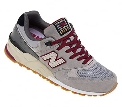 outlet store c0af8 09124 Amazon | 【ニューバランス】 New Balance ML999BB ...