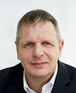 Jürgen Kurz