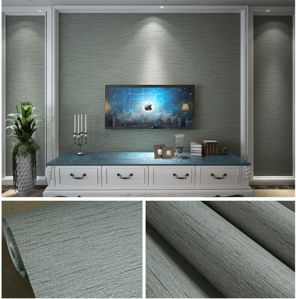 Vliestapete Wohnzimmer Tapete Schlafzimmer Hintergrund Video Wand