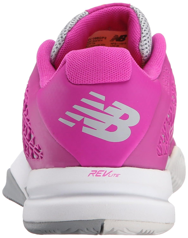 Zapatillas mujer de Balance 19015 tenis ligeras 996v2 New Balance ...