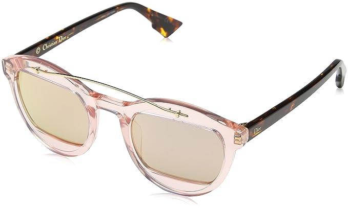 Christian Dior DIORMANIA1 0J N71, Gafas de sol para Mujer ...