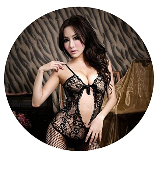965398df77d8 Sexy Lingerie Hot Sexy Costumes Underwear Sex Products Disfraz Carnavales Baby  Dolls Erotic Intimates Sleepwear Women