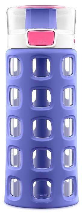 Top 10 Honeywell Filter 20 X 12 X 1