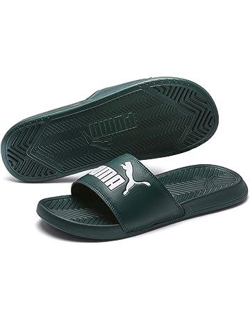 29b8453ef8 Women's Sandals: Amazon.co.uk