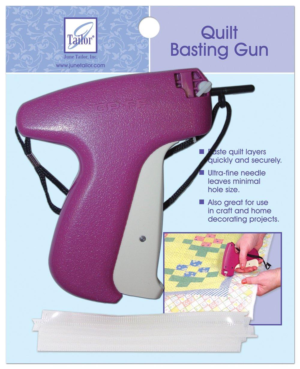 June Tailor Quilt Basting Gun JT525